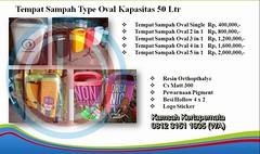 Harga Tong Sampah Fiber Murah – Dapatkan Harga Extra Diskon (Ramdhani Jaya) Tags: news tempat sampah fiber tong daftar harga jual supplier