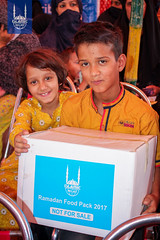2017_Pakistan_Ramadan Food Distribution_13.jpg