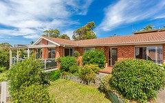 4 Caldy Place, Tura Beach NSW