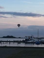 170605 - Ballonvaart Veendam naar Wirdum 91