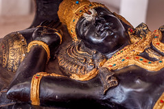 SitarambagTempleHyd_103 (SaurabhChatterjee) Tags: hinduceremony httpsiaphotographyin puja rama rangoli rituals saurabhchatterjee siaphotography sitarambag sitarambaghtemple