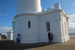 IMG_4099 (mudsharkalex) Tags: australia newsouthwales byronbay byronbaynsw capebyron capebyronlight capebyronlighthouse lighthouse faro
