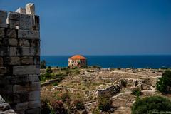 Byblos Lebanon-05247 (Androtopia) Tags: byblos lebanon