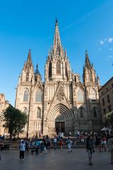 DSC05139 (arden.demirci) Tags: barcelona ispanya spain katalonya cataluña catalunya catalonha barselona picture sony travel traveler photographer photo love holiday madrid