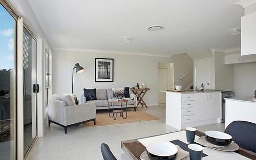 6 Coomassie Street, Katoomba NSW