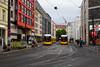 DSC_9886-67 (kytetiger) Tags: berlin scheunenviertel rosenthaler str tram