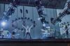 Third Eye Blind (PureGrainAudio) Tags: thirdeyeblind silversunpickups oceanparkstandoff echobeach toronto on june28 2017 showreview concertphotography concertpics photography liveimages photos pics alternativerock rock altrock andrewhartl puregrainaudio