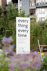 every thing every time launch event 22nd June