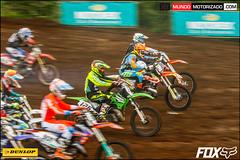 Motocross4Fecha_MM_AOR_0052