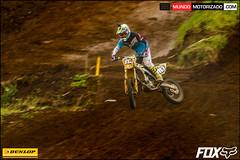 Motocross4Fecha_MM_AOR_0473