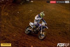 Motocross4Fecha_MM_AOR_0301