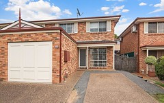 111/130 Reservoir rd, Blacktown NSW