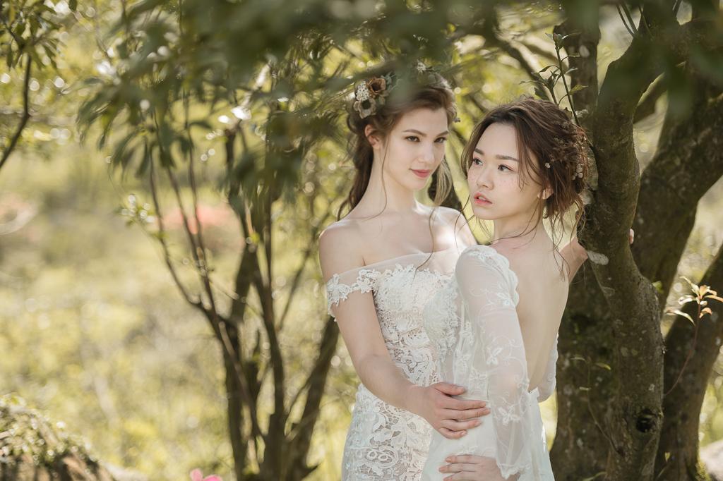 婚攝小勇,小寶團隊, 愛瑞思,Ariesy, 自助婚紗,-006