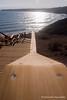 #líneas #lines #escalera #stairs #madera #wood #tornillos #screws #sol #sun #2016 #bolnuevo #mazarrón #murcia #españa #spain #mar #sea #mediterráneo #reflejos #reflexes #naturaleza #nature #paisaje #landscape #photography #photographer #picoftheday #sonys (Manuela Aguadero) Tags: landscape mar españa mazarrón sol sonystas 2016 reflexes sonya350 sonyimages nature screws madera sun spain escalera bolnuevo picoftheday sea wood photography murcia líneas mediterráneo tornillos sonyalpha sonyalpha350 stairs lines paisaje reflejos photographer alpha350 naturaleza