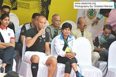 Vasai-Virar-Marathon-2014-Photos-126