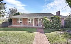 90 Windella Crescent, Glen Waverley VIC