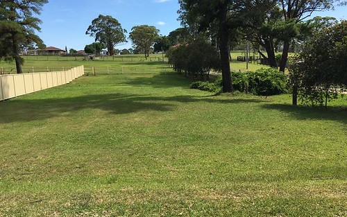 238 John Oxley Drive, Port Macquarie NSW