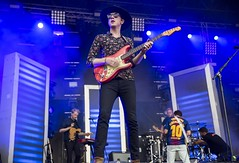 "Two Door Cinema Club - Cruilla Barcelona 2017 - Viernes - 6 - M63C4738 • <a style=""font-size:0.8em;"" href=""http://www.flickr.com/photos/10290099@N07/34956858424/"" target=""_blank"">View on Flickr</a>"