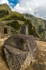 Machu Picchu -_DSC0648