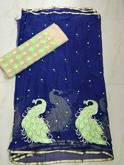 Georget saree all over peacocks on panel with golden piping and all over moti | Buy Online Georget Sarees (shivaingoooogle.543) Tags: georget saree all over peacocks panel with golden piping moti | buy online sareeshttpswwwmoifashcomcityfashionsproductid595f7b29ed06e4ec2caec324georget which button systemgeorget systemhttps1bpblogspotcomq3gquhvnascwwj08pcdfviaaaaaaaamx47fuhhzgr7r0ejzr4giznoxufsnaqiwiaclcbgass160015926790657png 2750 georgette gold color peacock womens clothing