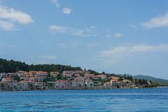 DSC_0064 (M.Kavčič) Tags: korkyra korčula morje narava zunaj outside nature sea seaside mesto city meer obala küste natur stadt strand hrvaška croatia