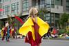 Solstice 2017_0689a (strixboy) Tags: fremont solstice parade 2017 seattle festival fair