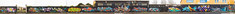 Italy - Milan • Rosa • Ras • Laek • Rosa • Poms • Enzo • Monster • Easy • Jin • Rosa • Foskia • Trust • ErickonE • Poms • Rosa • 2017 • 2016 • 2015 (Graffiti Joiners) Tags: graffiti joiners halloffame hof streetart festival jam molotow mtn mtn94 montana belton ironlak graff piece joiner subway train tagging tags handstyle mural oldschool oldskool aerosol kings streetlife wildstyle production throwup urban art burner italy • milan rosa ras laek poms enzo monster easy jin foskia trust erickone 2017 2016 2015