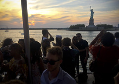 20170628-122 (nevbrown) Tags: fp timeout newyork sunset cruise brooklyn ny usa