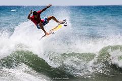 Pato´s Surfing (Rafael Arvelo C.) Tags: peravia surf