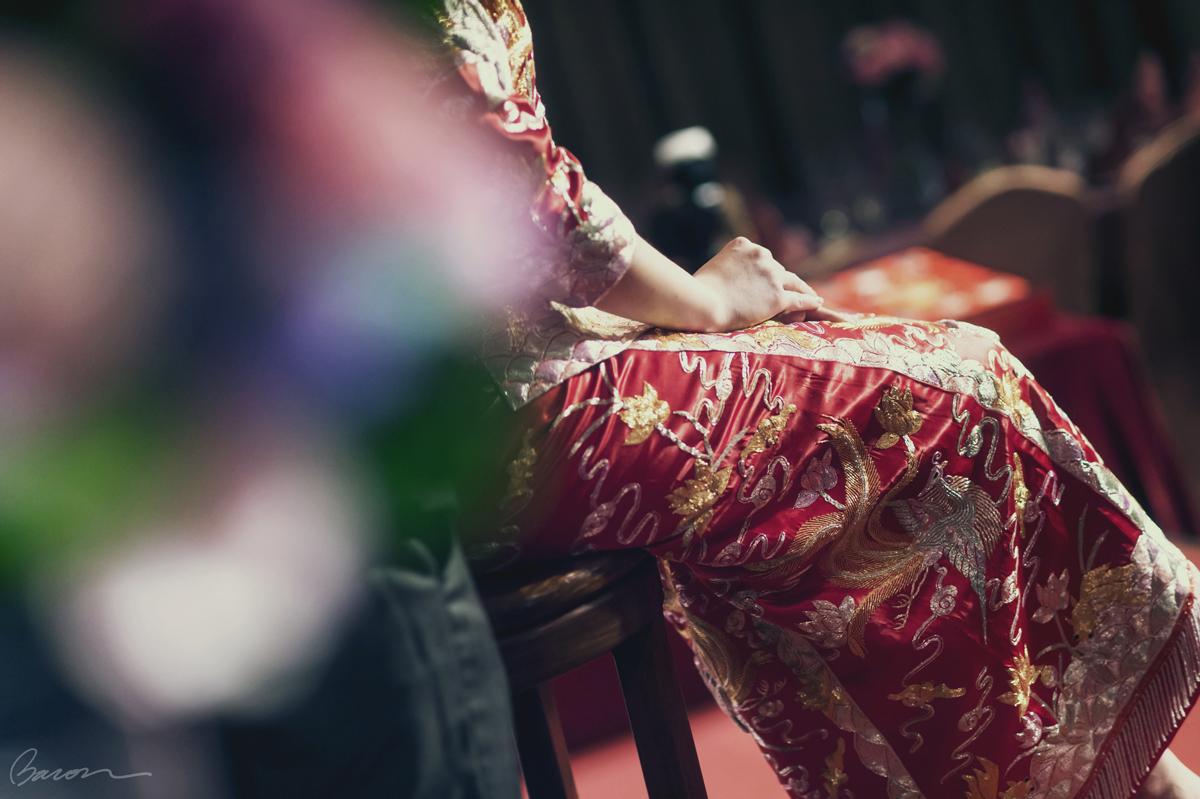 Color_small_087,BACON STUDIO, 攝影服務說明, 婚禮紀錄, 婚攝, 婚禮攝影, 婚攝培根, 台北福華金龍廳, 台北福華, 金龍廳, 新秘Freya