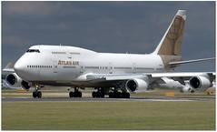 (Riik@mctr) Tags: manchester airport egcc n263sg atlas air boeing 747 msn 29263 ex blfc ja404a