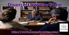 divorce lawyers Pune (puneadvocatesn1) Tags: top divorce lawyers pune