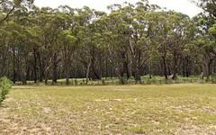820 Kareela Rd, Wingello NSW