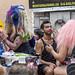 092 Drag Race Fringe Festival Montreal - 092