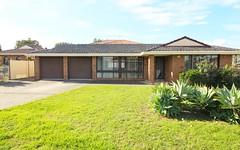 50 Runcorn Street, St Johns Park NSW