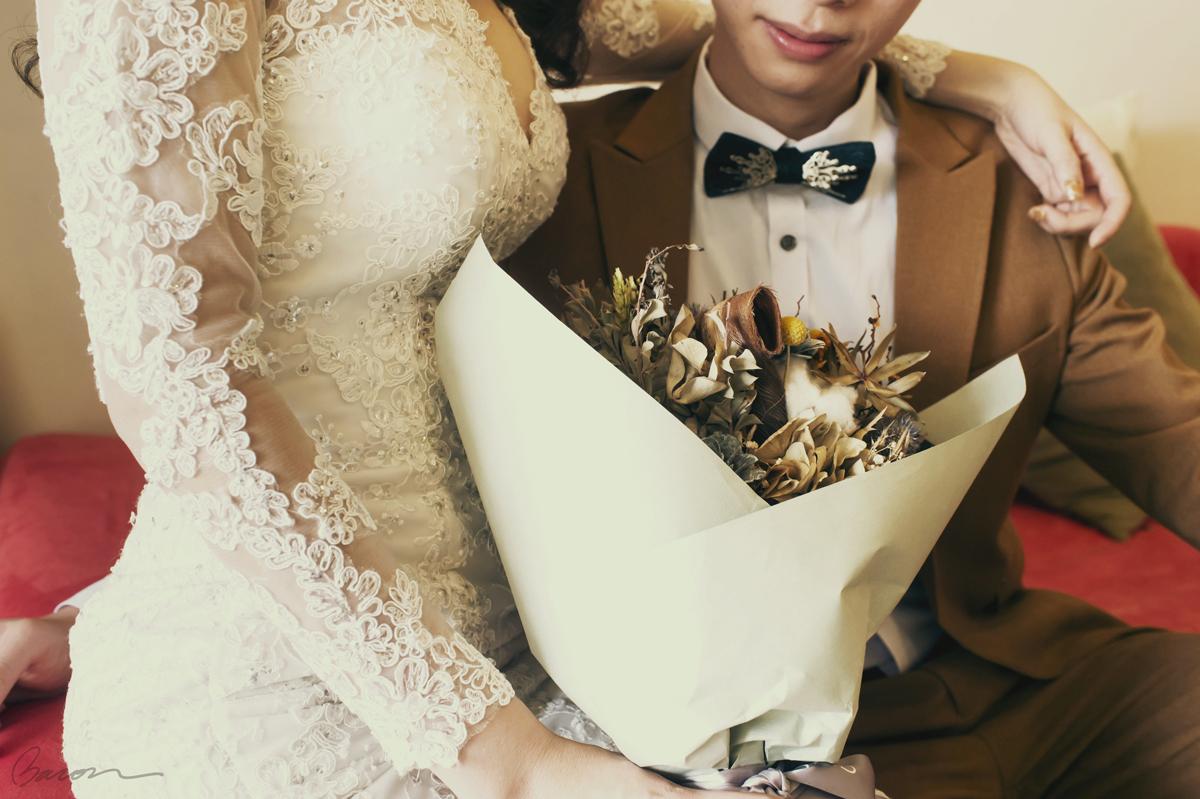 Color_034, BACON STUDIO, 攝影服務說明, 婚禮紀錄, 婚攝, 婚禮攝影, 婚攝培根, 板橋彭園, 新秘Rita, 胡鬧婚禮佈置