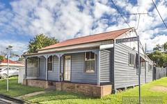 12 Forrest Street, Jesmond NSW