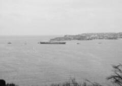 HMAS Sydney (eastwoodgeoff) Tags: hmas ran royal australian navy sydney terrible