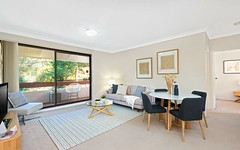 8/79 Helen Street, Lane Cove NSW