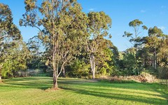 LOT 1, 59 Deane Street, Narara NSW