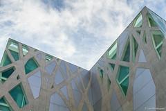 Arquitectura-Omotesando-Aoyama-60 (luisete) Tags: asia kanto tokio japan omotesando aoyama arquitectura japón tokyo añonuevo eventos
