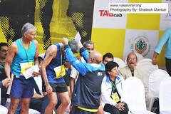 Vasai-Virar-Marathon-2014-Photos-130