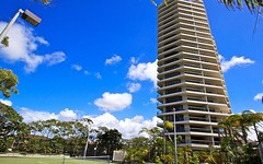 2301/53 Bay Street - Seascape, Tweed Heads NSW