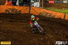 Motocross4Fecha_MM_AOR_0429