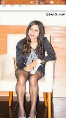 Bollywood Actress SALIYA Hot Photos Set-2 (82)