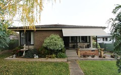 80 College Road, South Bathurst NSW