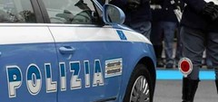 Scia di sangue a Napoli! Camorra e TAV. (napoli24ore) Tags: cronaca camorra ndrangheta