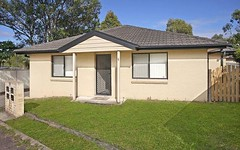 1/59 Clarkson Lane, Lake Haven NSW