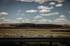 (emmavitallo) Tags: monumentvalley monument valley grandcanyon grand canyon 2017 119 degrees arizona texas utah skylove beautiful lens 50mm 5dm2 amazing love cowboy sunrise moon sunset monuments
