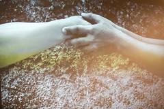 Imago Mundi – Isvor. Constantin Brâncuși (info-graz) Tags: imagomundi isvorconstantinbrâncuși minoritensaalgraz 60jahrestag costache kunstwerke musikensemble traditionellerumänischemusik konzerttournee perspektive zeitgenössisch künstler musikstücke programm fotoprojektionen videoprojektionen beweglicheinstallation klangwelt visuell ensemble adrianbuciu oanaivascu stefanbarbu andreeatimiras catalinstefanescupatrascu danielivascu floringhenade cristianstanoiu
